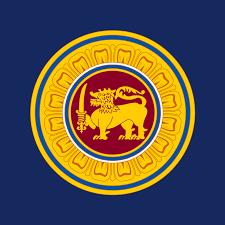Sri Lanka Flag Lion Sri Lanka National Cricket Team Wikipedia