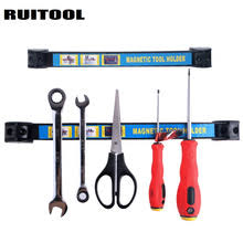 Garage Tool Organizer Rack - popular garage tool storage buy cheap garage tool storage lots