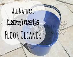 Laminate Floor Cleaner Recipe Laminated Flooring Superb Homemade Laminate Floor Cleaner Diy