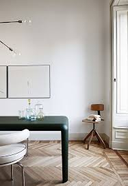How Much To Decorate A Bedroom This Is How A Minimalist Decorates Mydomaine