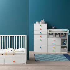 bilder für kinderzimmer kinderzimmer babyzimmer günstig kaufen ikea