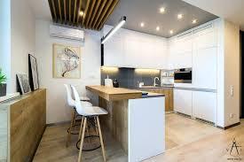 studio apartment kitchen ideas kitchen efficiency apartment kitchens pantry storage small design