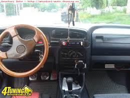 volkswagen vento 1994 vw vento gti 1994 132926
