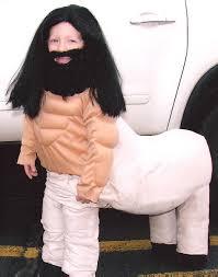 Centaur Halloween Costume Horses Costume Costume Pop