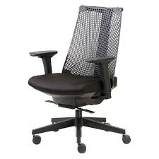 Bungee Desk Chair Bungee Executive Office Chair Target