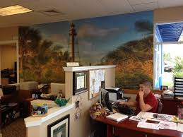 wall murals signs banners fort myers sanibel cape coral sanibel island lighthouse