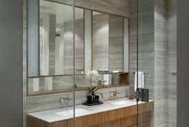 double vanity tops full size of sink double vanity top 72