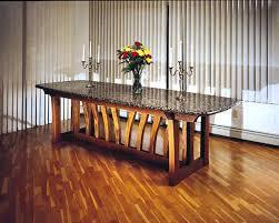 granite dining table set granite top dining table set ilashome