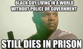 Funny Government Memes - walking dead memes that fans will find funny 35 pics 3 gifs