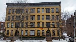 258 lawrence st hartford ct 06106 apartments property for