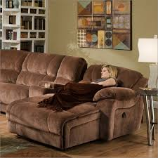 Cuddler Chaise 50661 Championship Raf Reclining Cuddler Chaise By Simmons