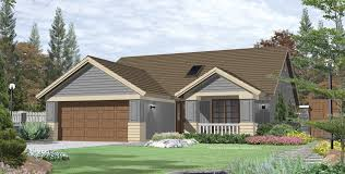 mascord house plan 1132 the russell
