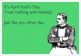 April Fools Day Meme - april fools day memes and trolls