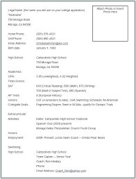 microsoft word resume template 2013 free microsoft word resume template 2013 free download templates for