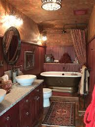 elegant rustic cabin d cor unique hardscape design for alluring