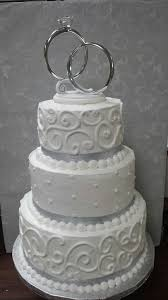 harley davidson wedding cake toppers wedding ring toppers for cakes best of harley davidson wedding