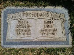 headstone markers 82 best headstone markers ii images on markers