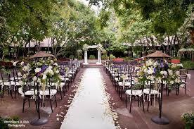 wedding venues in asheville nc biltmore deerpark venue biltmore