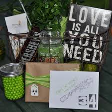14 green gift ideas for 14 best green gift basket ideas images on gift basket