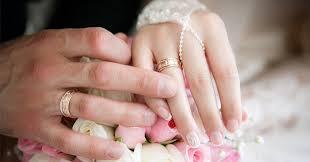 cin cin nikah musim nikah ini strategi beli cincin nikah yang bikin untung