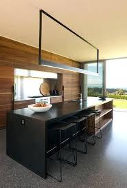 luminaire cuisine design le de cuisine le de cuisine design luminaire de cuisine ikea