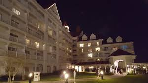 1 bedroom villa review disney u0027s grand floridian tips from the