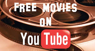 top movie streaming sites to watch movies online free mobile updates