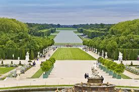 giardini di versailles tour a piedi dei giardini di versailles da parigi garanzia