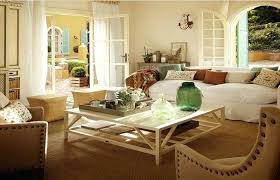 home interiors ideas cottage home interiors cottage style homes century cottage renovated