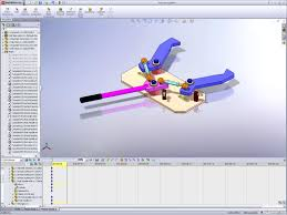 solidworks flow simulation computational dynamics for cfd analysis
