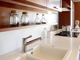 Corian Sea Salt Kitchen Corian Countertops Fabrication Installation In Atlanta Ga