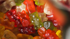 gummy factory a haribo factory is coming to the u s because gummy dreams