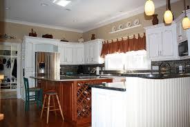 Kitchen Cabinet Glazing Techniques Kitchens Tennessee Craftsmen