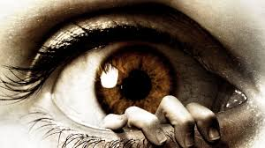 most scary wallpapers latest world most horror 1920 1080 desktop
