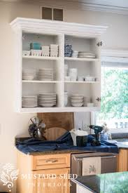 Painting Cabinets 535 Best Cabinets How To Paint Them Images On Pinterest