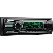amazon com sony xplod cdx gt65uiw car cd receiver with usb 1 wire