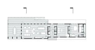 floor plan for a house floor plan open floor plan project categories muse on the horizon