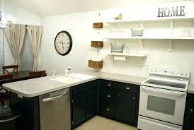 how to remove cabinets removing kitchen cabinets how to remove upper kitchen cabinets