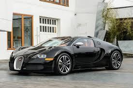 koenigsegg agera rs draken drake u0027s bugatti veyron sang noir hits the used car market gtspirit