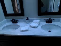 bathroom remodeling stone u0026 tile installer virginia beach