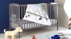 couleur peinture chambre bébé chambre enfant mixte et attractive 0 couleur peinture chambre bebe