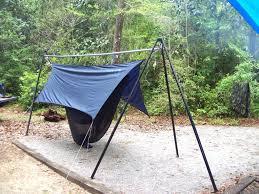 eno hammock camping simplify your summer with family hammock