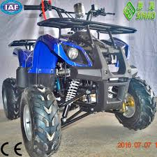 110cc manual engine atv 110cc manual engine atv suppliers and