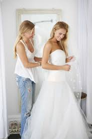 Custom Made Wedding Dresses Eight Things You Should Know About Having Your Wedding Dress