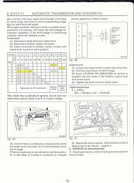 electrical connections di tech dicoded electric light switch and