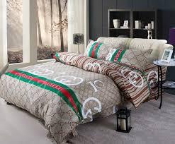 gucci bedding set toddler bedding set gray tokida for