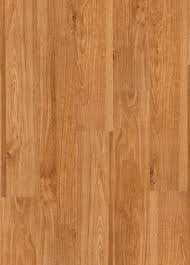 designers image click lock floating vinyl plank 5 88 x 37
