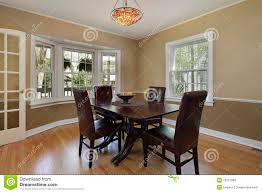 French Doors Dining Room by Dining Room French Doors