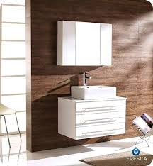 Wholesale Bathroom Vanity Sets Vanities Bedroom Vanity Sets Under 100 Cheap Bathroom Vanities