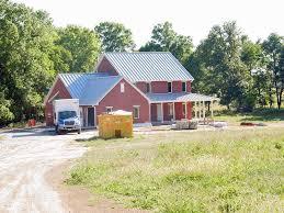 brick farmhouse plans small brick farmhouse plans homes zone